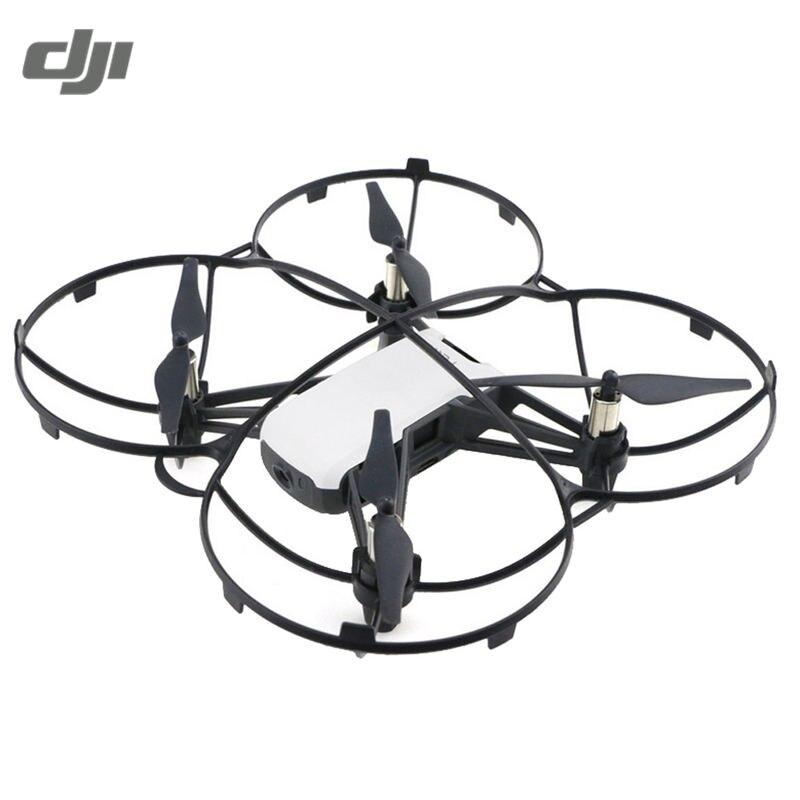 DJI RYZE TELLO Drone RC Quadcopter FPV Parts Upgrade