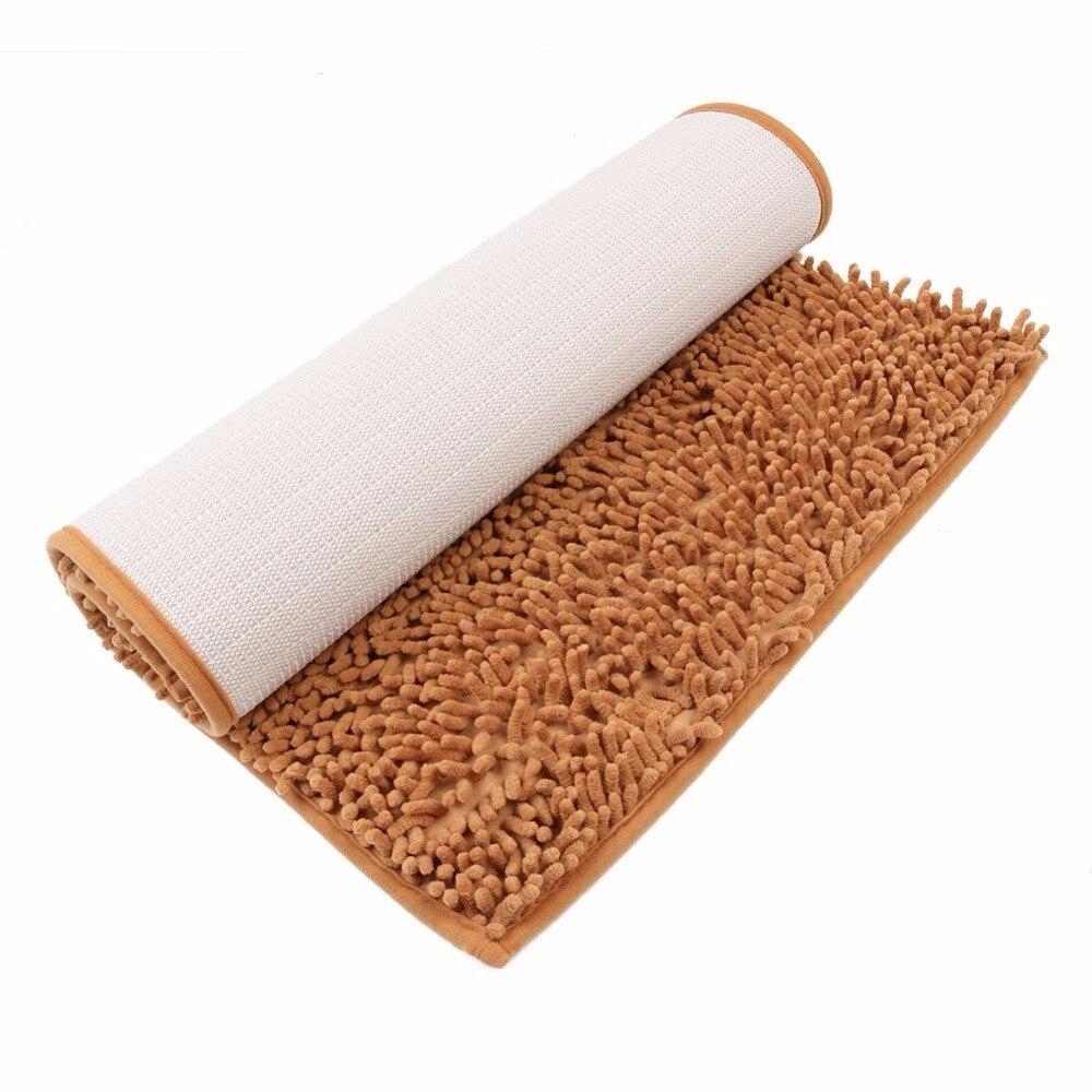 bath mat non slip (12)