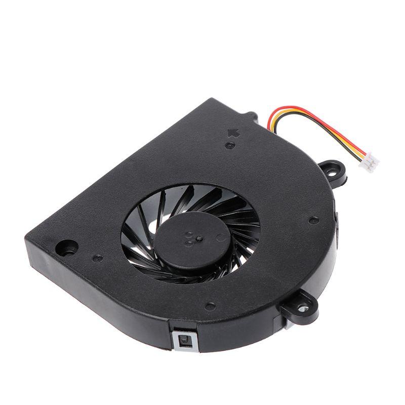CPU Cooling Fan Laptop Cooler For Acer Aspire 5742 5253 5253G 5336 5741 5551 5733 5733Z 5736 5736G 5333 5742Z 5742ZG