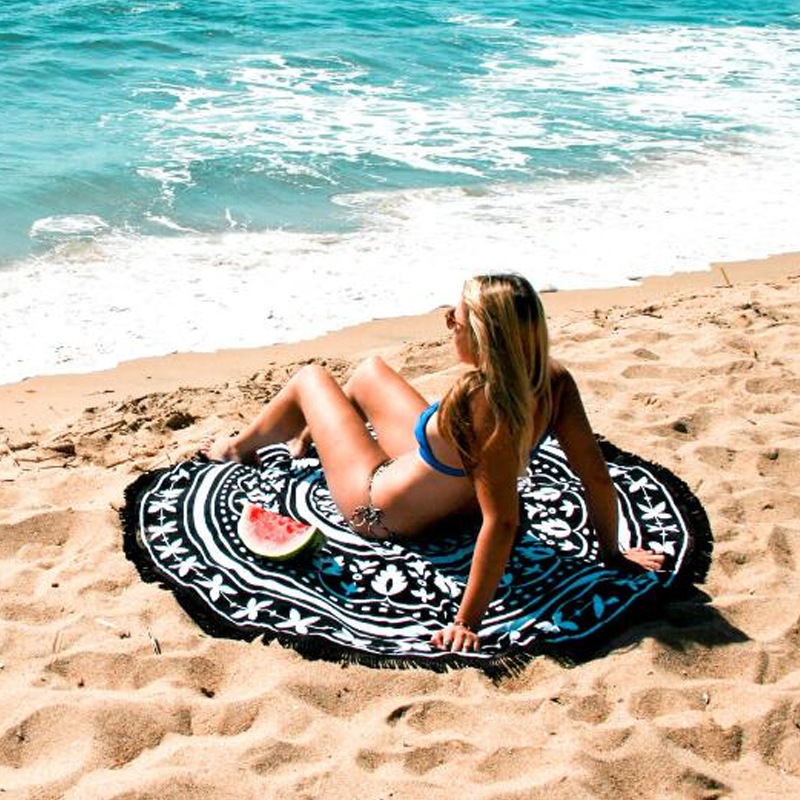 Camping Mat Camping & Hiking Useful Beach Mat Magic Sand Mat Beach Sand Drain Mat Outdoor Travel Mattress Summer Vacation Camping Accessories