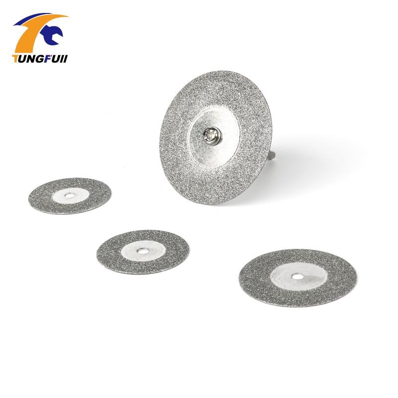 dremel kiegészítők gyémánt csiszolókorong s Mini fúró - Csiszolószerszámok - Fénykép 5