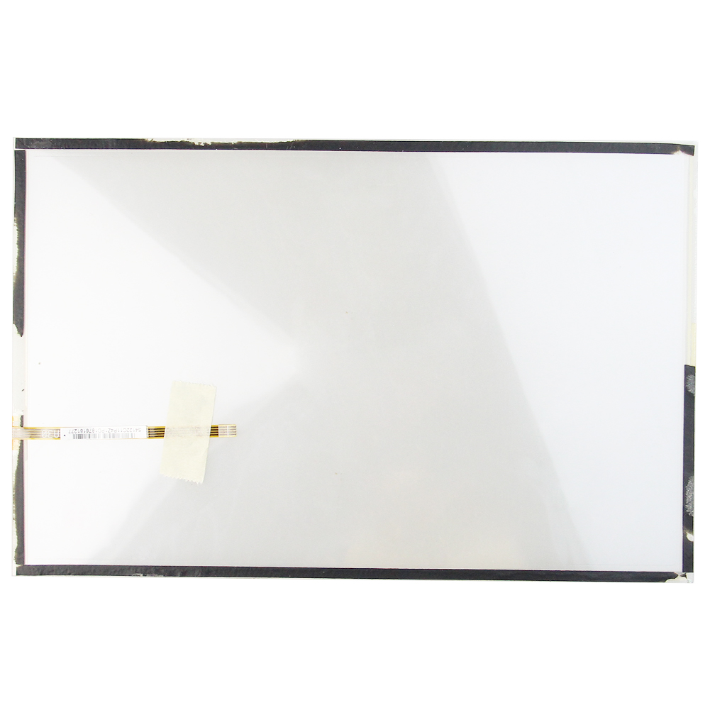 Brand New Touch Screen for PAVILION TX1000 TX2000 4 Wire Glass Panel Digitizer laptop touch screen for hp for envy 4 1000 tcp14e53 v1 0 v2 0 digitizer glass panel brand new