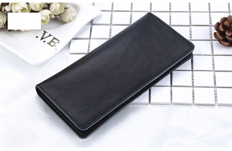 wallet (34)