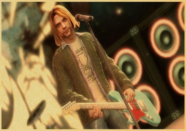 Super-Rock-Band-Nirvana-Kurt-Cobain-Kid-Cudi-5D-DIY-Diamond-Painting-Full-round-Drill-Diamond.jpg_640x640 (5)