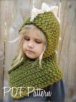 Unisex Baby Hat Winter 2017 New Dinosaur Pattern Solid Adjustable 4 15 Years Cotton Wool Rayon