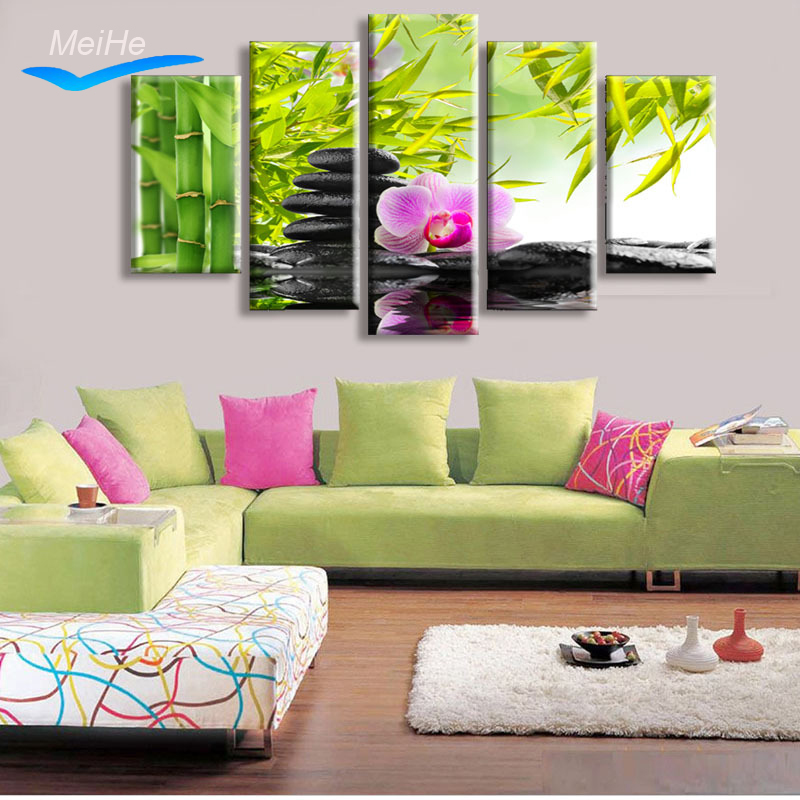 Feng Shui Wall Art online buy wholesale feng shui wall art from china feng shui wall
