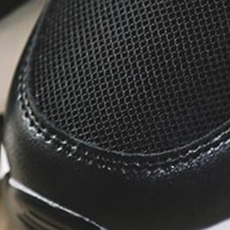 2018 En Blanc Respirant Mesh Plein Étudiant blanc Noir Espadrilles Chaussures Air Léger Femme Noir Lacets À Vulcanisé Femmes rrw8xq4