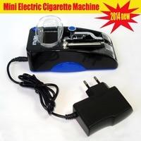 2PCS mini electric cigarette filling/filler machine, cigarette maker,tobacco roller GR005
