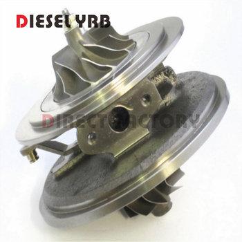 Turbina GTB2260 CHRA Wkład Turbiny 776470 769909 059145722R 059145722M Dla VW Marine/Touareg 3.0 TDI CEZA CASA 176/195 KW
