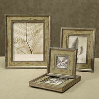 Solid Wood European Retro Style Photos Frame Do Old Wedding Photo Frames Wooden Quadros De Parede Picture Frame Stand 50B3017