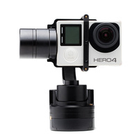Zhiyun Rider M Z1 Rider M Gopro Gimbal 3 Axis Brushless Wearing Rider Stabilizer For Hero3