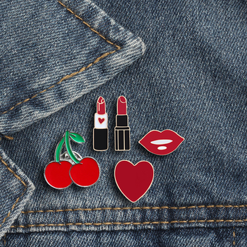 Cute Brooches For Women