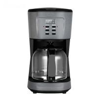 American coffee maker USES small drip machine Fashion product new