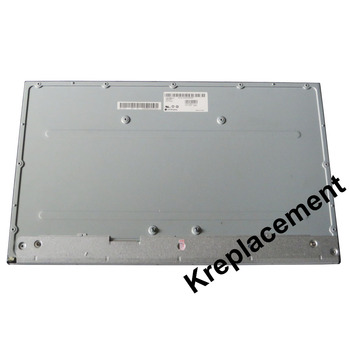 """23.8"""" For ASUS VIVO AIO V241ICGK-BA094T LED LCD Display Screen Panel Replacement 1080P FHD -Non-touch"""