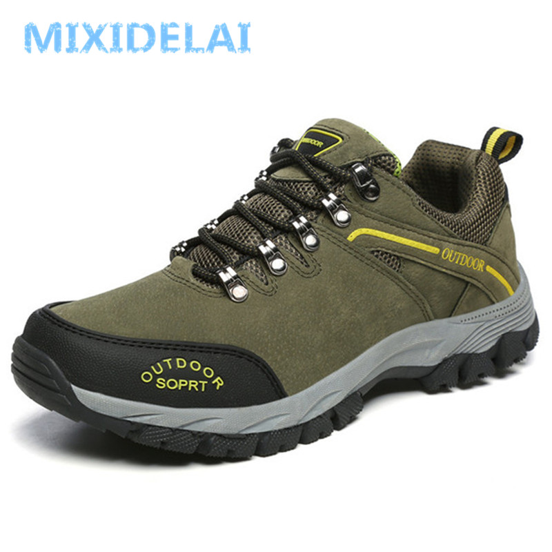 MIXIDELAI Men Big Size 48 49 Fashion Shoe Mens Flock Comfortable Outdoor Casual Shoes Lace-Up Spring/ Autumn Father Sneakers футболка wearcraft premium slim fit printio pharah overwatch фарра овервотч