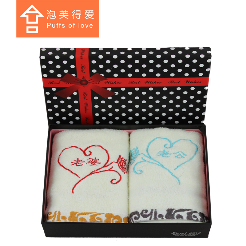Gifts For Boyfriend On His Birthday Ideas