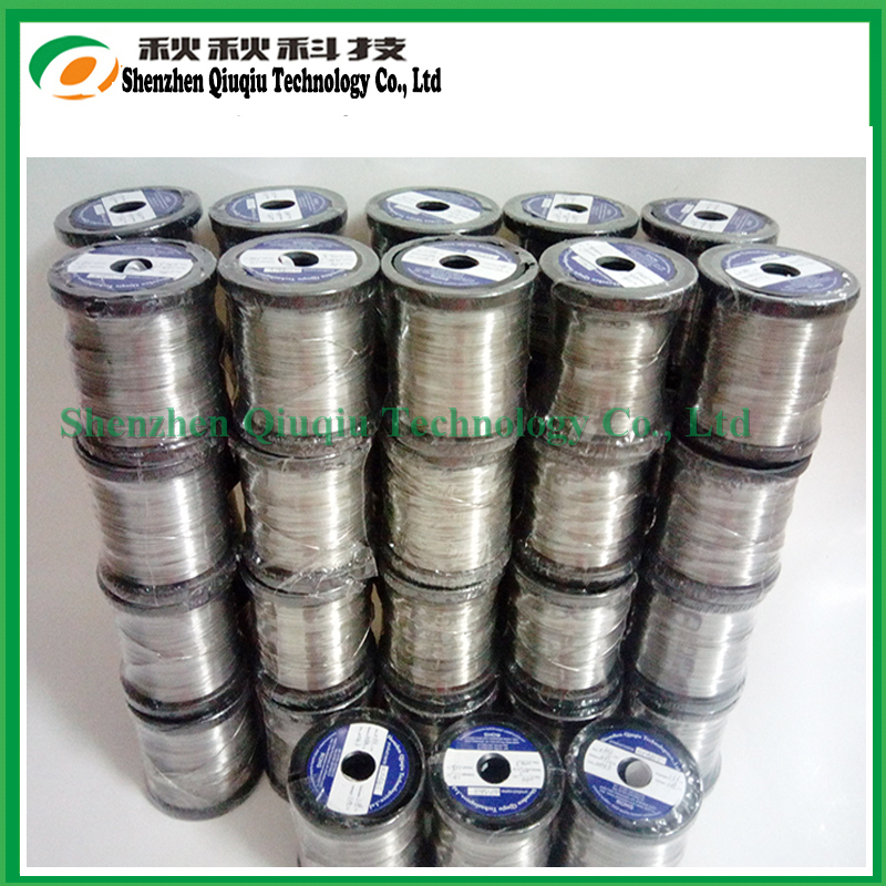 Coil wire resistance dolgular coil wire resistance dolgular greentooth Gallery