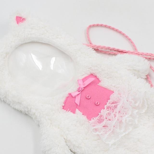 Спальний мішок Neo Blythe Doll