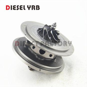 GTB1752VK 784114-5002S turbocharger cartridge core GTB1752VK 784114 turbo CHRA For Hyundai ix35 2.0 CRDI R-Engine 135Kw