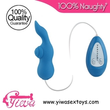 Cute Little Honey – Gourd Teaser,vibrating sex equipment,vibrating sex dolls for women,vibrating sex machine anal