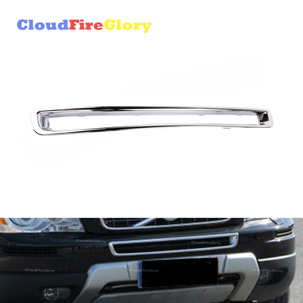 Aliexpress.com : Buy CloudFireGlory For Volvo XC90 2007