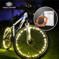 10M Christmas Holiday Wedding Party Copper Wire String Lights Lamps bike lamp riding bicycle light starry night lighting