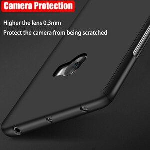 Image 4 - Aokin Dành Cho Xiaomi Mi Note 2 Ốp Lưng Cao Cấp Siêu Mỏng PC 360 Full Dành Cho Xiaomi Note2 Điện Thoại Di Động ốp Lưng Kèm Kính Cường Lực