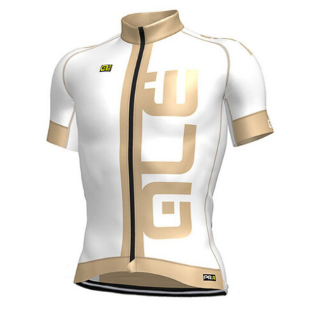 2017 cycling clothing summer ropa ciclismo hombre bike wear mens maillot ALE cycling jersey ciclismo mtb jersey tinkoff saxo bank cycling jersey ropa clismo hombre abbigliamento ciclismo men s cycling clothing mtb bike maillot ciclismo d001