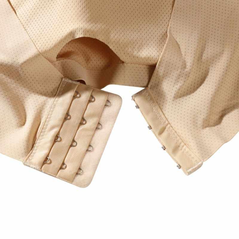 Nahtlose einteiliges Rohr Tops frauen Abnehmbare Pads Intimates Grund Frauen Liebsten Gepolsterter Bh Bandeau Rohr Top