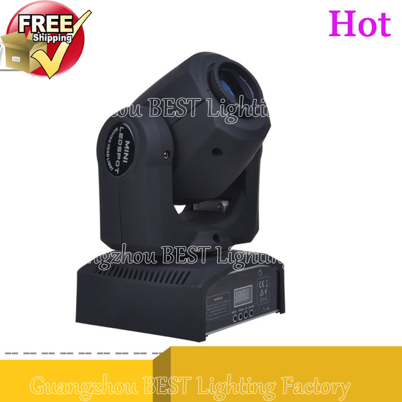 in-stock quick shipment led 10w spot moving head light gobo stage moving head light niugul dmx stage light mini 10w led spot moving head light led patterns lamp dj disco lighting 10w led gobo lights chandelier