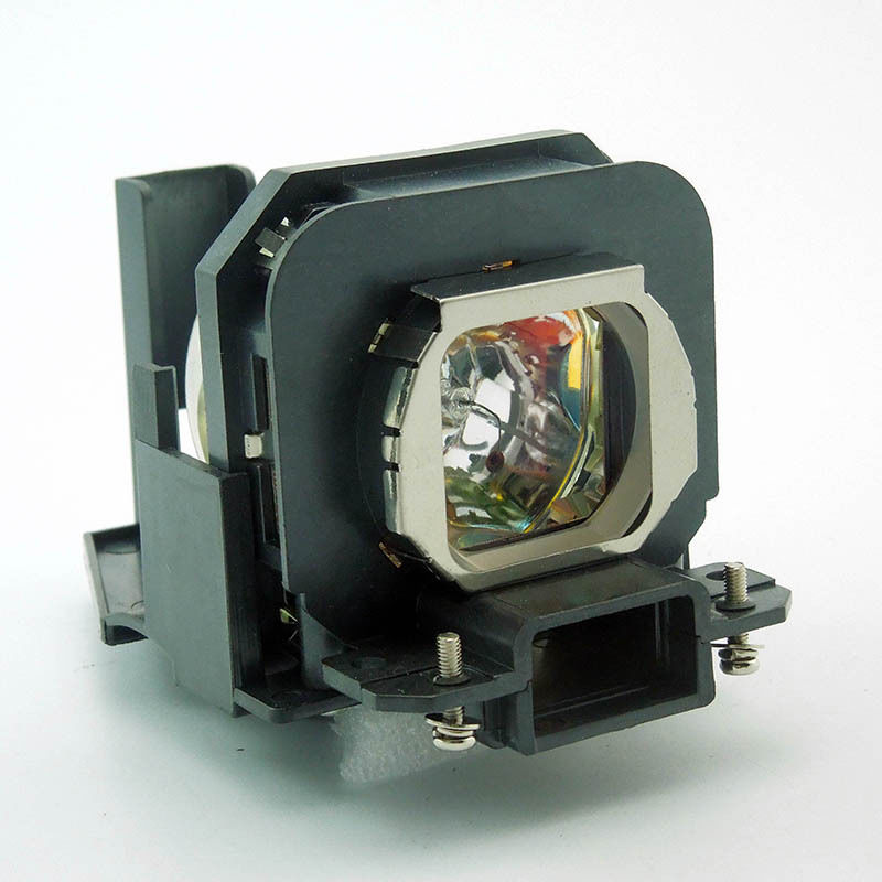 Compatible Projector Lamp ET-LAX100 For PANASONIC PT-AX100/PT-AX100E/PT-AX100U/PT-AX200/PT-AX200E/PT-AX200U/TH-AX100 купить