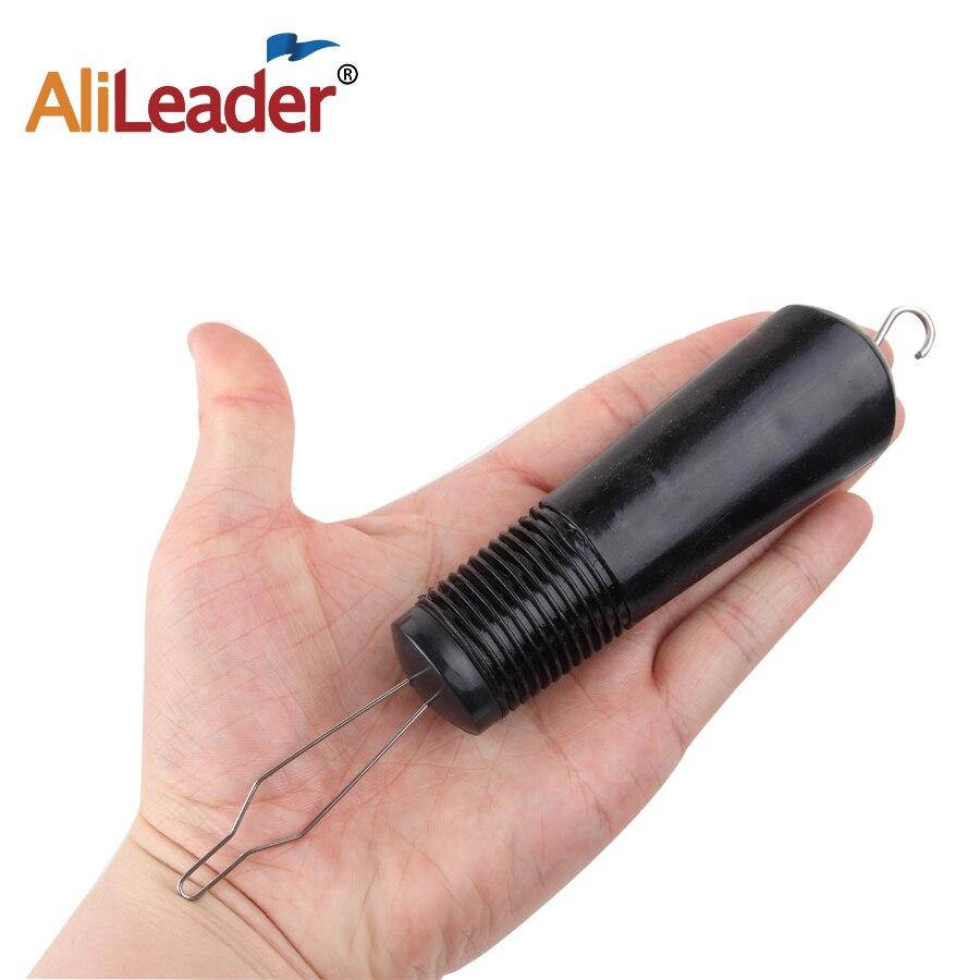 Alileader Taste Haken Zipper Pull Helfer Kleidung Puller Dressing Aid Universal Design Für Die Meisten Tasten Reißverschlüsse Einen Effekt In Richtung Klare Sicht Erzeugen