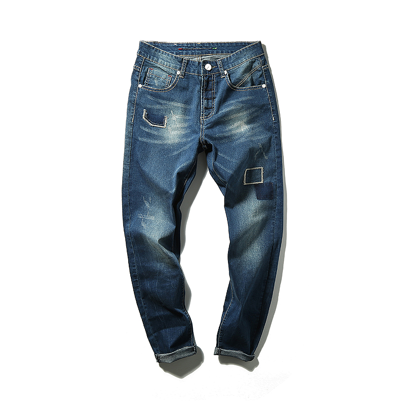 popular baggy skinny jeans buy cheap baggy skinny jeans lots from china baggy skinny jeans. Black Bedroom Furniture Sets. Home Design Ideas