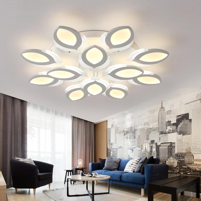 online kaufen großhandel dim licht restaurant aus china dim licht ... - Moderne Wohnzimmerlampe
