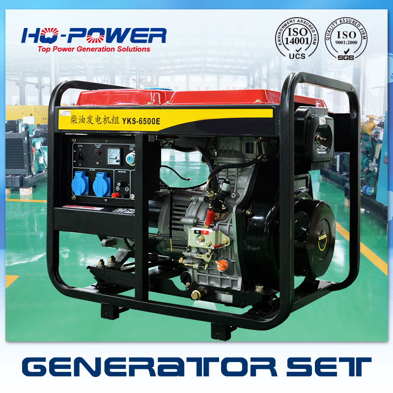 homemade electric generator. 5kw Diesel China Homemade Electrical Generator 220v Genset-in Generators From Home Improvement On Aliexpress.com | Alibaba Group Electric S