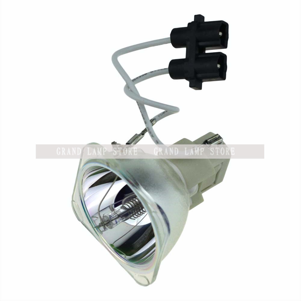 Replacement projector lamp  SP-LAMP-037 bulb for InFocu s X6 / X9 / LPX15 / LPX6 / LPX7 / LPX9 / T150 / X15 / X20 / X7 Happyabte high quality sp lamp lp3f projector replacement bare lamp with housing for infocu s lp340 lp340b lp350 lp350g happyabte