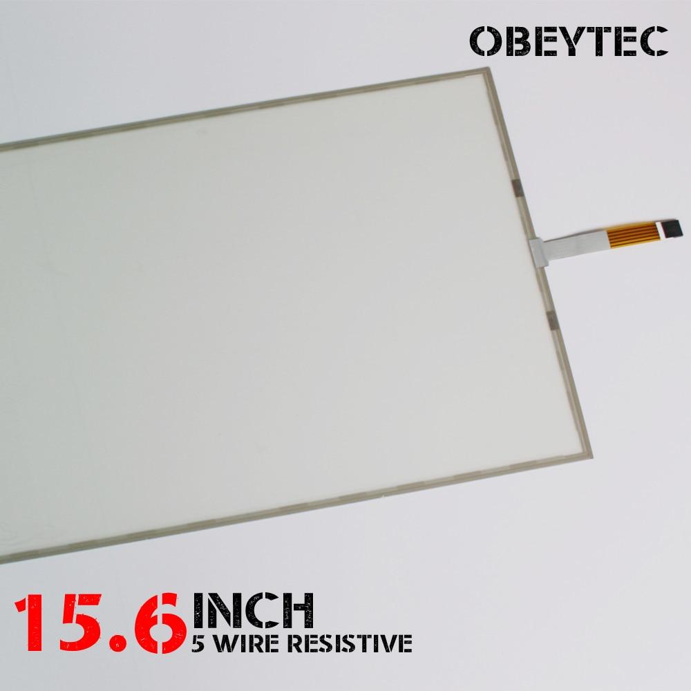 Gemütlich Draht Kunst Display Panels Ideen - Elektrische Schaltplan ...