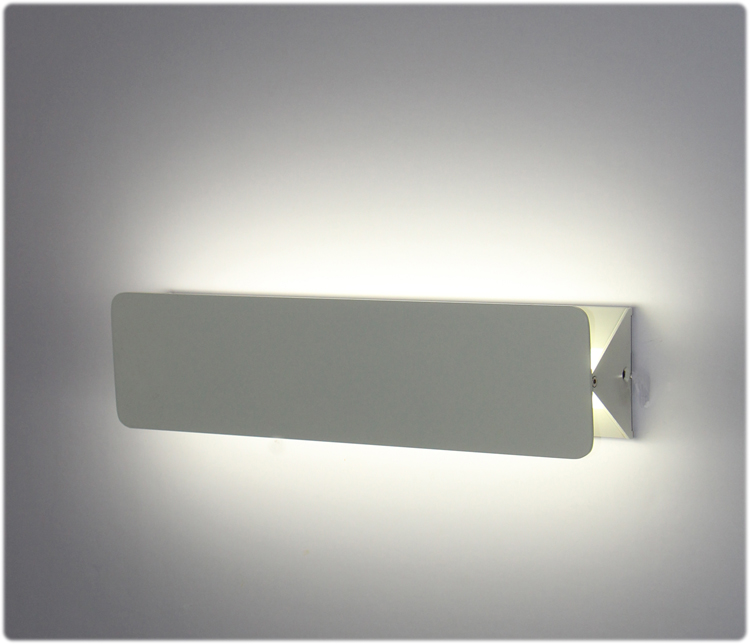 HTB1qGJhi8jTBKNjSZFwq6AG4XXaQ - Adjustable surface mounted led wall light, wall lamp indoor,decorative wall sconce , Size 150mm,200mm,310mm