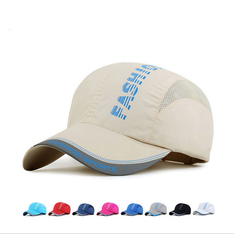 2017 new Unisex baseball caps motorcycle cap Light hat quick dry men women casual summer hat free shipping showersmile brand sherlock holmes detective hat unisex cosplay accessories men women child two brims baseball cap deerstalker