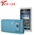 """Restaurado original nokia n8 mobile teléfono 3g wifi gps 12mp con pantalla táctil de 3.5 """"abrió el teléfono móvil 16 gb interna envío gratis"""