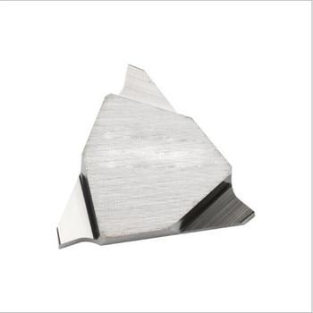 GB43R185 TC60M,100% original kyocera carbide insert,small tools turning tool holder boring bar cnc machine milling turn