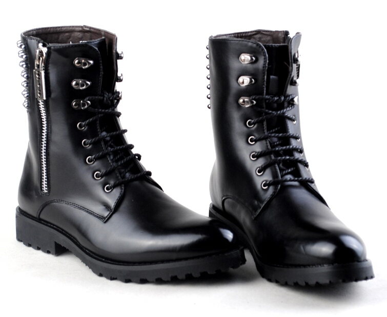 Online Get Cheap Mens Boots Wellington -Aliexpress.com | Alibaba Group