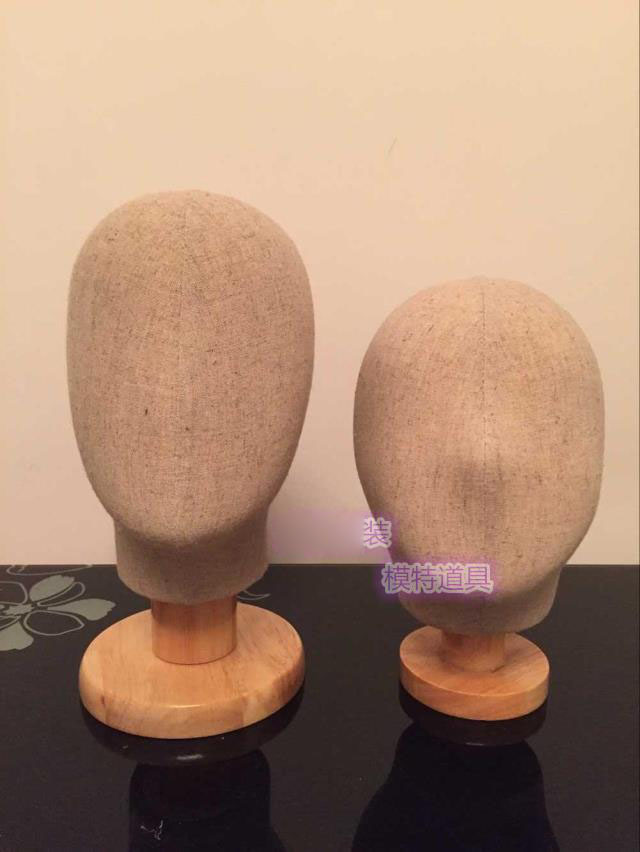 Free Shipping!!New Arrival Pu Head Mannequin High Quality Mannequin Head Model Hot Sale
