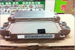 2MBI600VN-120-50 IGBT MODULE