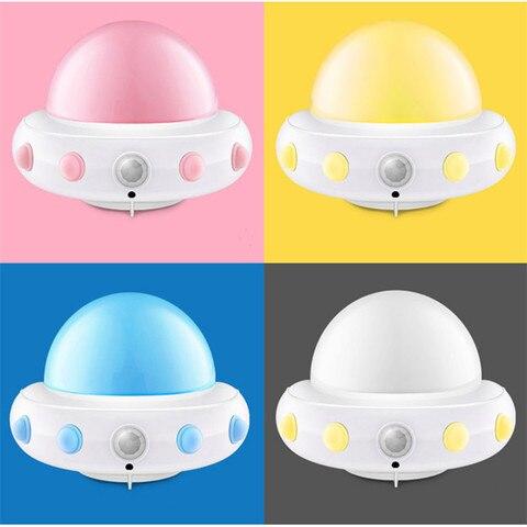 bebe lampada de cabeceira lampada iluminacao interior