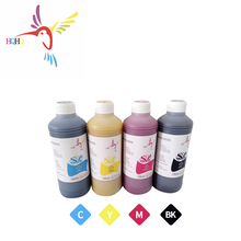 4bottles Pigment Ink For HP 952 953 954 955 956 957 958 for HP OfficeJet Pro 7740 8710 8715 8720 8730 8740 8210 8216 8725 vilaxh 953xl ciss ink system replacement for hp 953xl 953 954 955 952 xl for officejet pro 8730 8740 8735 8715 8720 8725 printer