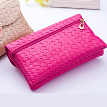 Beautiful Women's Clutches
