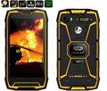 "china Original S9 MSM8939 8 Octa Core Android 5.1 ip68 Rugged Waterproof Phone Big 6000mAH 5.5"" FHD 1920x1080 4G LTE FDD GPS"