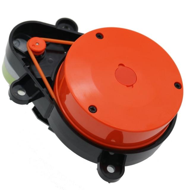 1 قطعة مكنسة كهربائية روبوت الليزر الاستشعار LDS ل شاومي Robotisc نظافة الكناس