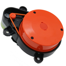 1 pièces Robot aspirateur capteur Laser ld pour xiaomi Robot nettoyeur balayeuse